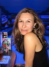 Yuliya, 38, Russia, Chelyabinsk