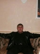Gera, 39, Russia, Tyumen