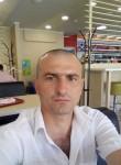 Aleksandr, 38  , Buzuluk