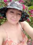 Larisa Gord, 54, Vinnytsya