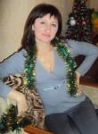 karina, 44  , Lipetsk
