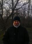 Фото девушки Вадим К из города Одеса возраст 44 года. Девушка Вадим К Одесафото