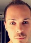 Anthony, 31  , Haguenau