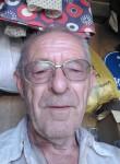 Alexender, 67  , Novotroitsk