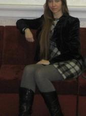 Наталия, 33, Russia, Saint Petersburg
