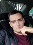 Sergey , 25, Klintsy