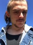 Nathan, 21  , Poole