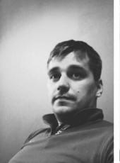 Mikhail, 33, Russia, Kaliningrad