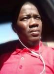 Oumar Ndiaye, 31  , Nouakchott