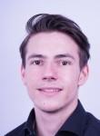 Erik, 19  , Amriswil