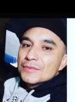 Vitor, 34  , Concordia