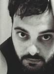 Antonio, 36  , Potenza