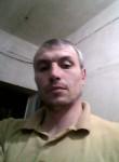 Алексей - Пермь