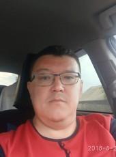 Vladimir, 45, Russia, Izhevsk