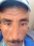 عبدالسلام, 44  , Casablanca