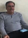 khanmubasher, 55  , Lahore