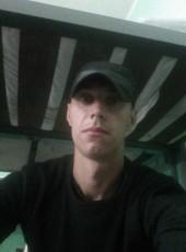 Anatoliy, 31, Russia, Zubova Polyana