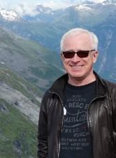 Валерий , 58, Рэспубліка Беларусь, Горад Мінск