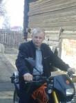 Andrey, 37  , Manturovo (Kostroma)