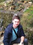Андрей, 29 лет, Las Palmas de Gran Canaria