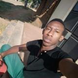 Thabit kombo, 24  , Bukoba