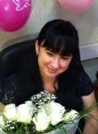 Marina, 34  , Yaroslavl
