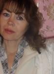 Tatyana, 48  , Balabanovo