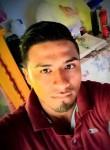 Leo, 28  , Mexico City