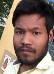 Ankit, 30  , Sambalpur