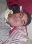Dan, 28, Aracatuba