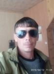 Andrey, 34  , Aksu (Ongtustik Qazaqstan)