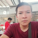 johnny choo, 34  , Bidur