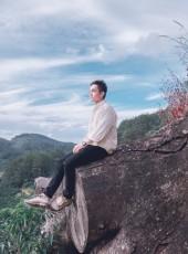 KAWASAKI , 22, Cambodia, Battambang