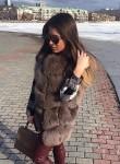 Natalie, 32  , Omsk