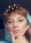 Nana19, 19  , Mirny