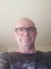 Vladislav, 56, Estonia, Tallinn