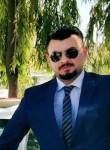 مروان الجميلي, 34  , Al Fallujah