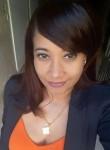 Tasha, 42, Kearny
