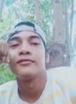Lexther, 22, Mandaluyong City
