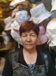 Zoya, 56  , Zharkent