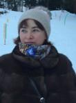 Olga, 63  , Perm