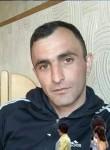 Mher, 33  , Yerevan