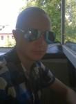 Ivan, 21  , Sovetsk (Kaliningrad)