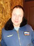 Виктор - Мурманск
