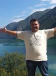 Vugar, 47  , Timisoara