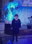 Antonina, 55  , Moscow