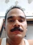 Deepak Patil, 37  , Mumbai