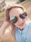 Mariya, 21, Chita