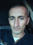 Raz, 33  , Yerevan