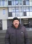 andrey, 54  , Krasnogorsk
